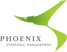 Phoenix Strategic Management