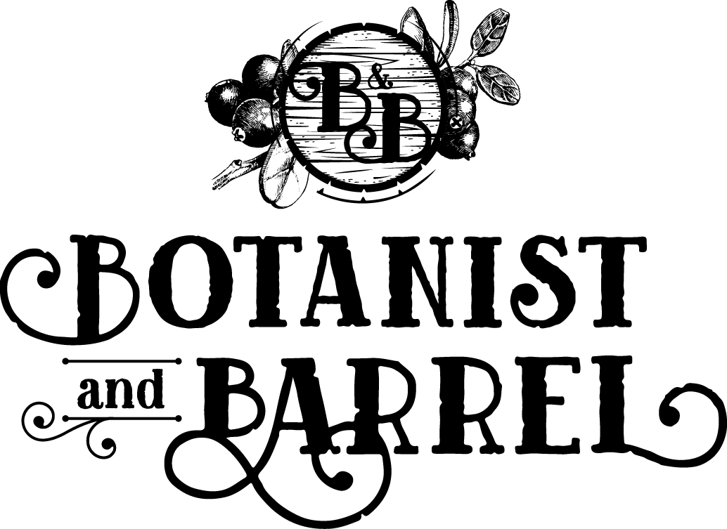 Botanist & Barrel Cidery & Winery