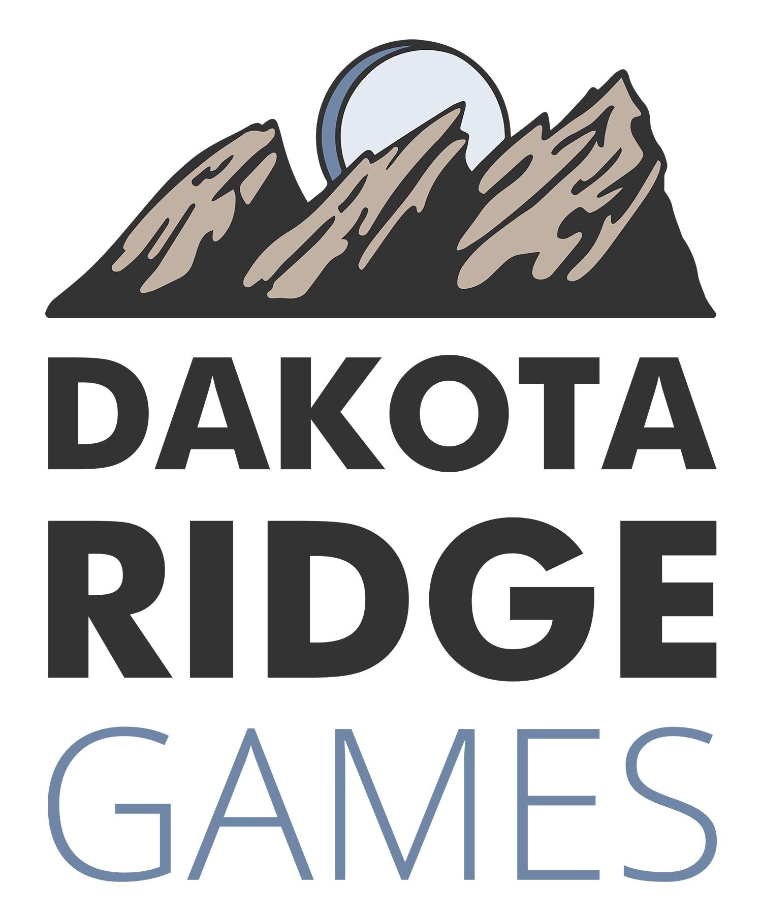 Dakota Ridge Games Has the Best Open World Board Game