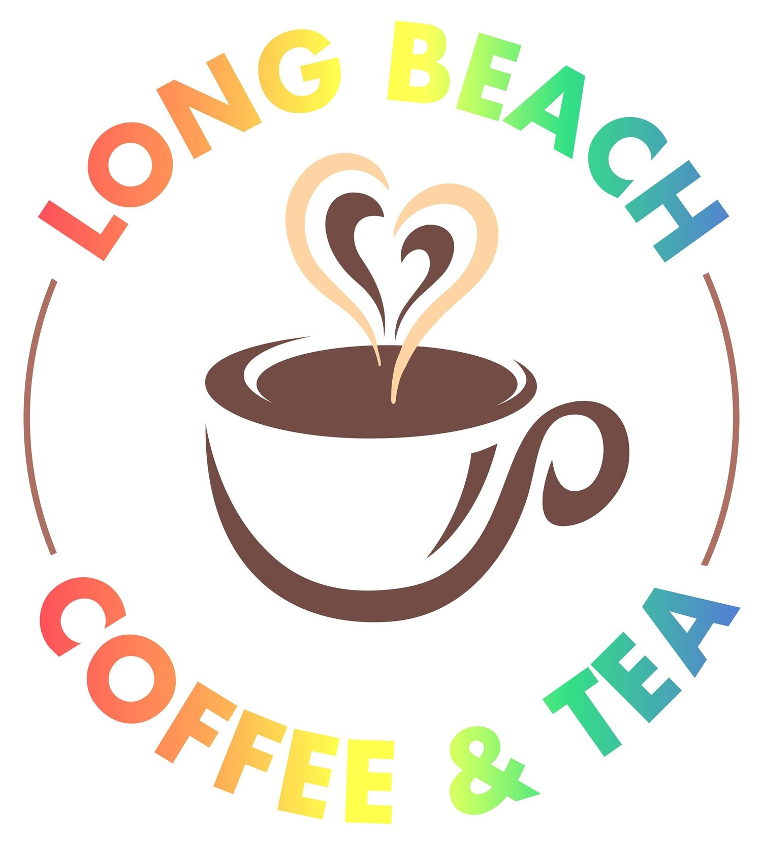 Long Beach Coffee & Tea