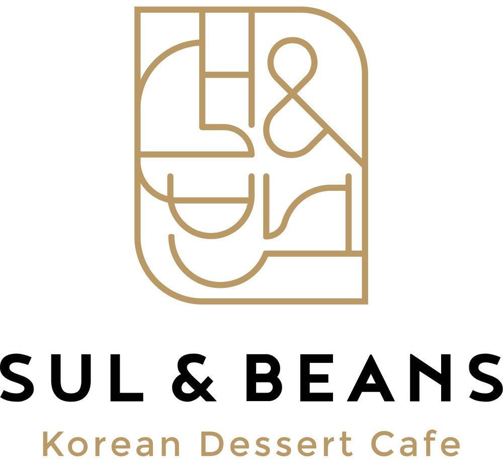 Sul Beans