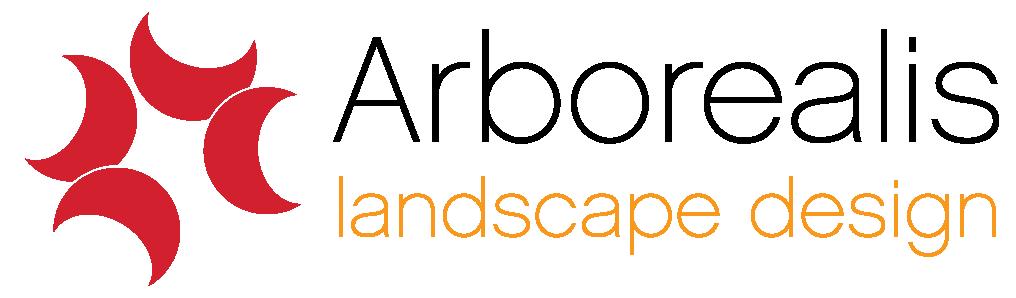 Arborealis Landscape Design