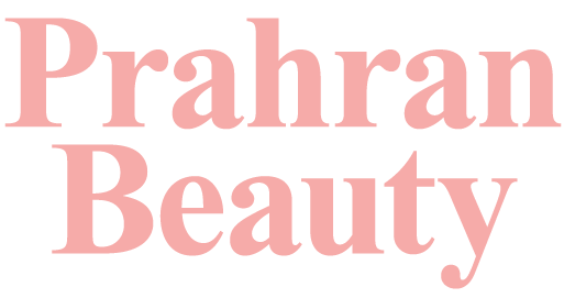 Prahran Beauty | Waxing, Tanning, Hair, Microblading, Facial Salon
