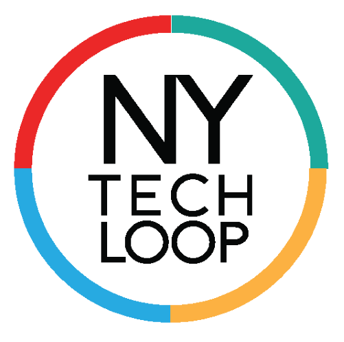 New York Tech Loop