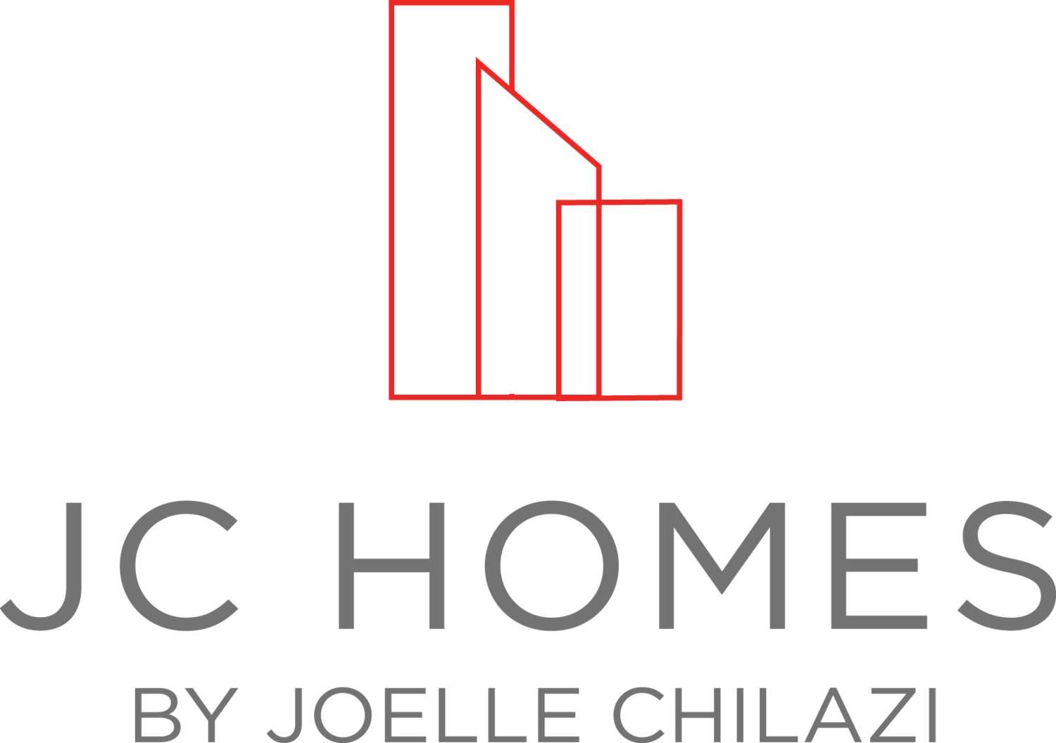 Joelle Chilazi, Licensed Realtor