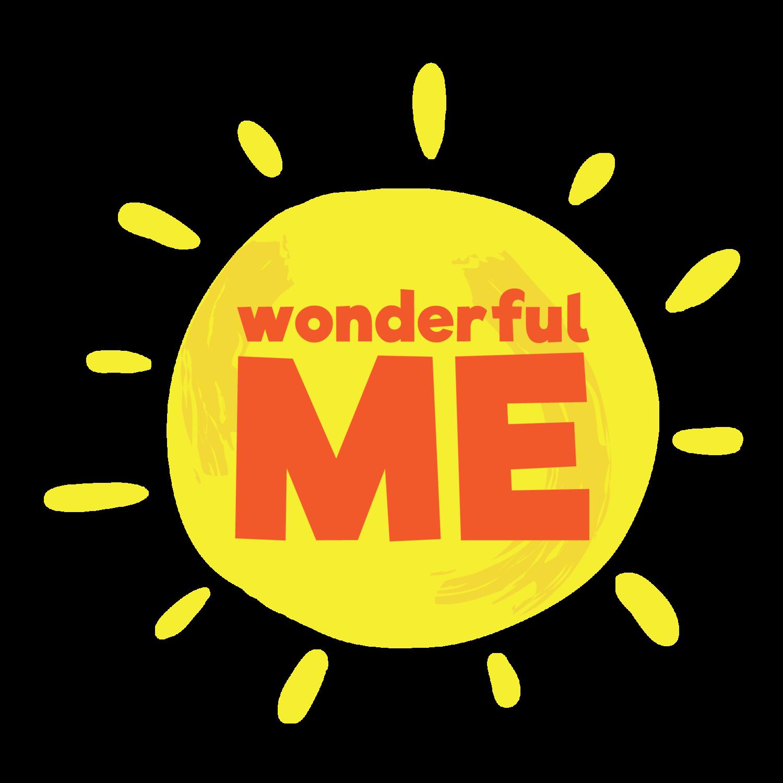Home — Wonderful Me