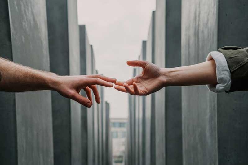 ▷ Cómo perdonar una infidelidad: ¿Se puede olvidar?