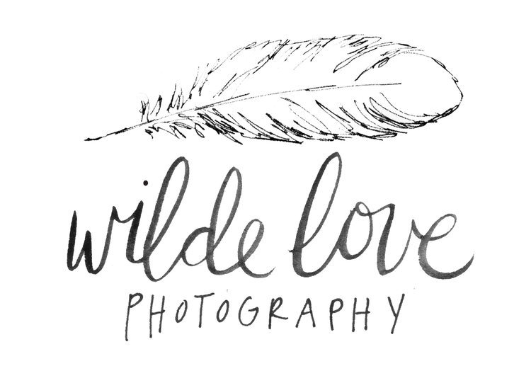 Wilde Love Photography