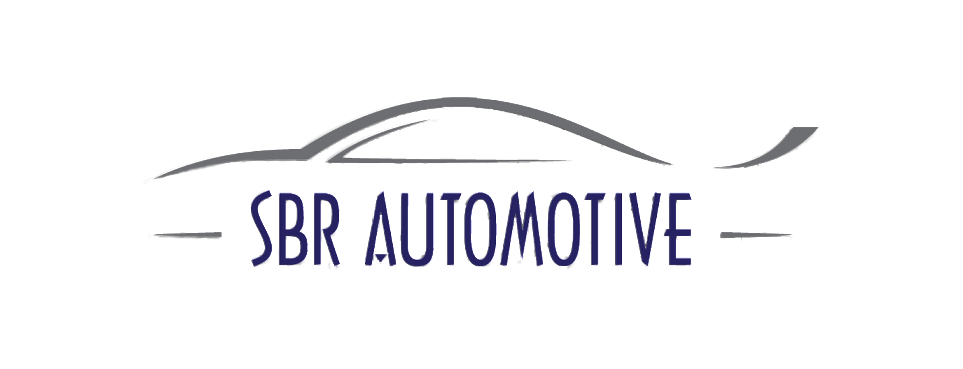 SBR Automotive