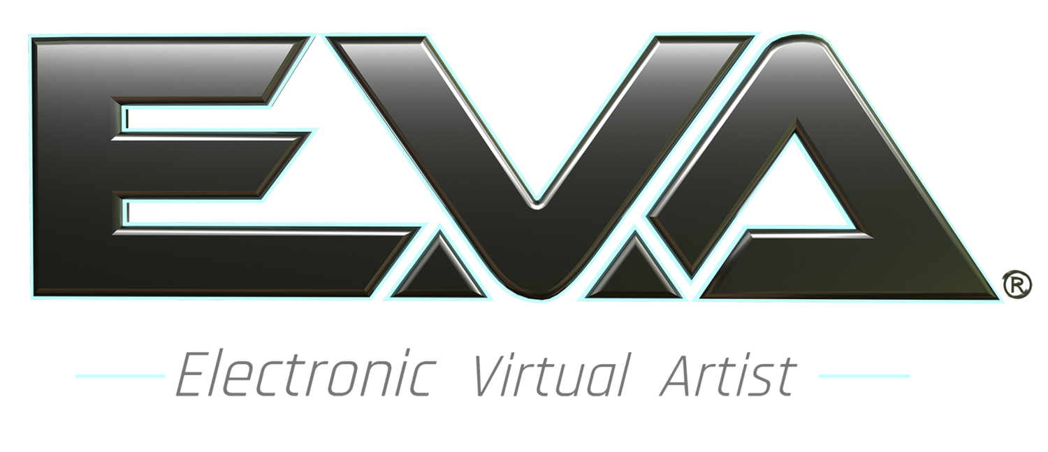 Electronic Virtual Artists