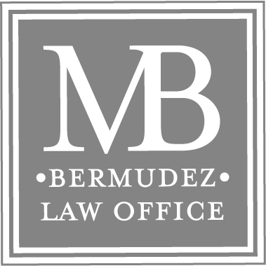 Maria Bermudez Law Office