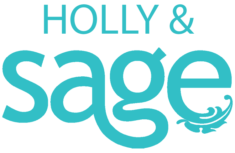 Holly & Sage