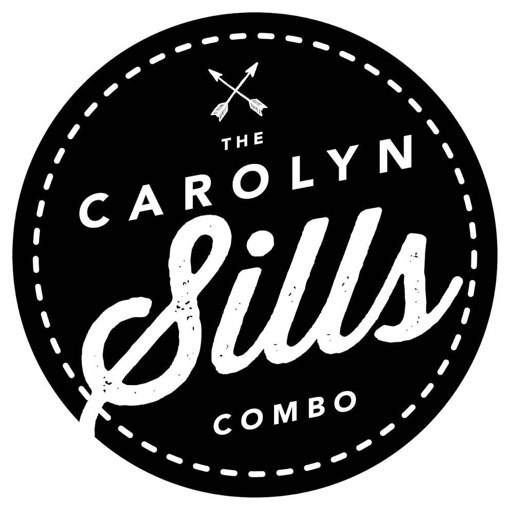 www.carolynsills.com