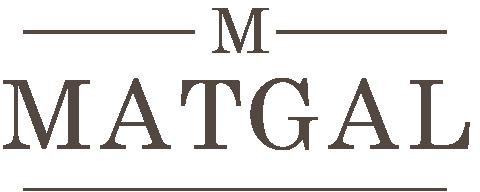 Matgal