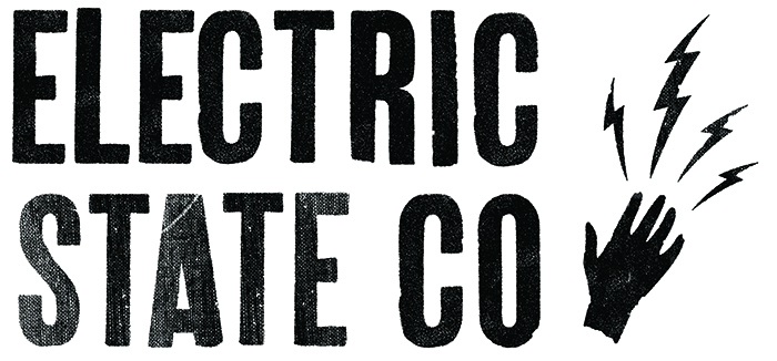 Electric State Co.