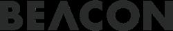 beacontrustnetwork logo