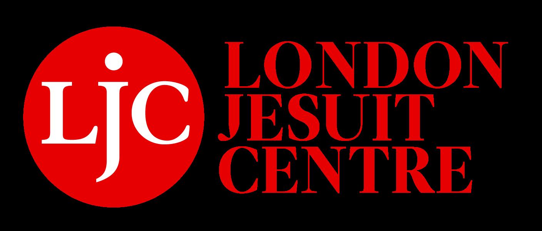 london jesuit centre