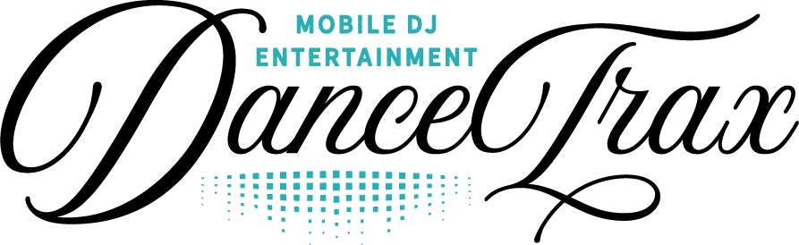 DanceTrax Mobile DJ