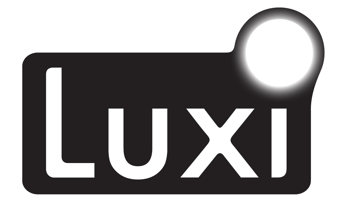 Luxi For All