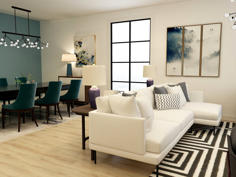 Online Interior Design And Custom Furniture Bibby Fine Interiors