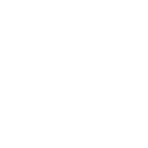 Camille Trail