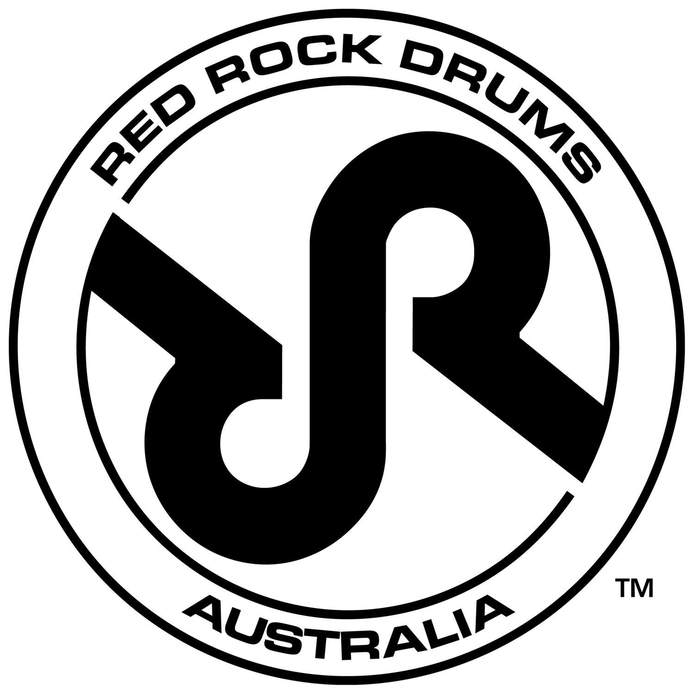 www.redrockdrums.com.au