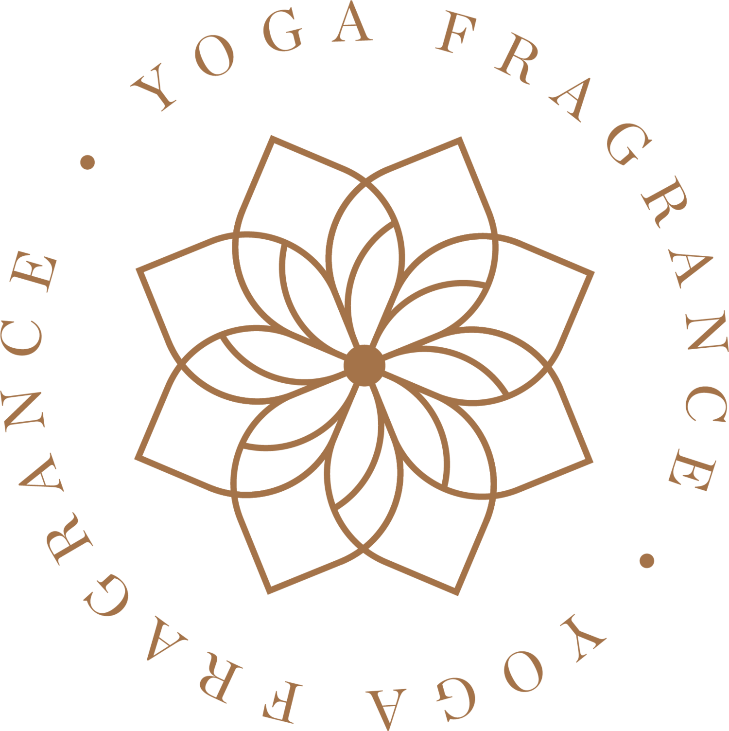 YOGA FRAGRANCE