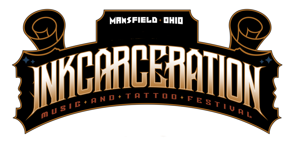 Mansfield Ohio dating-nettsteder