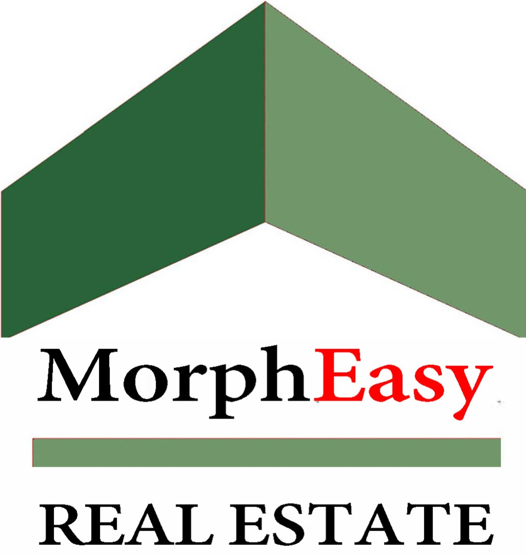 MorphEasy Group