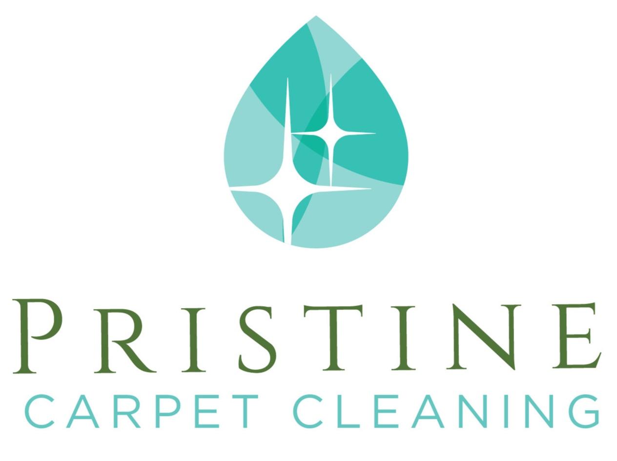 Professional Carpet Cleaner Saratoga Springs Pristine
