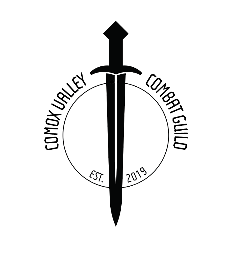 Comox Valley Combat Guild