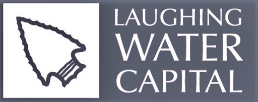 Laughing Water Capital