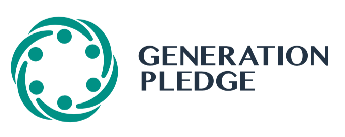 Generation Pledge