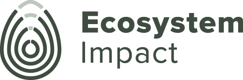 Partners Ecosystemimpact Together We Heal Our Planet