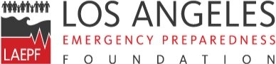 Los Angeles Emergency Preparedness Foundation