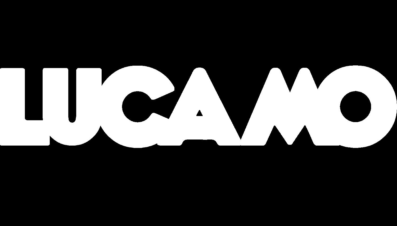 Lucamo