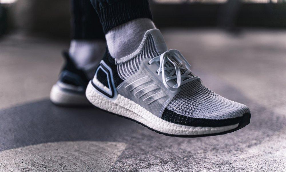 adidas Ultra Boost 2019 \