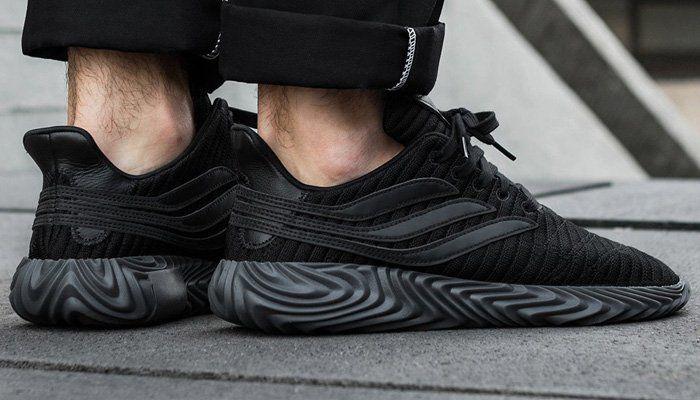 adidas Sobakov \
