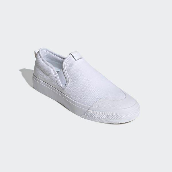 slip on sale