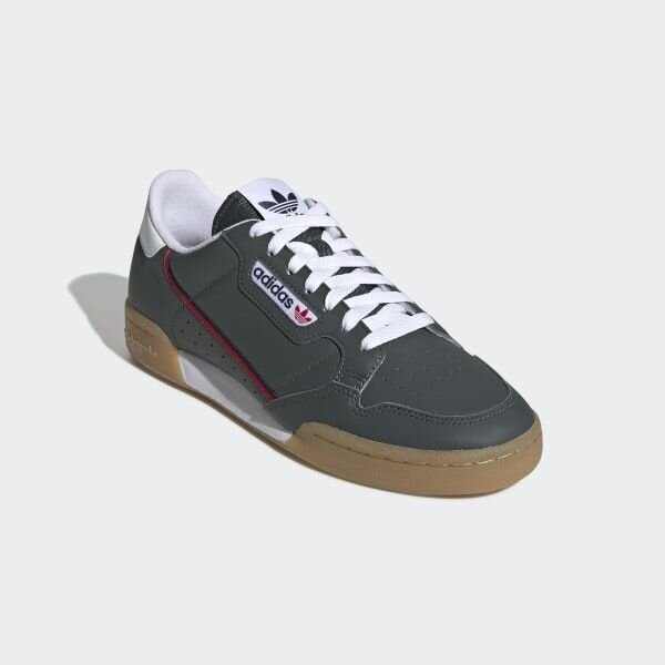 adidas Continental 80 Is On Sale For