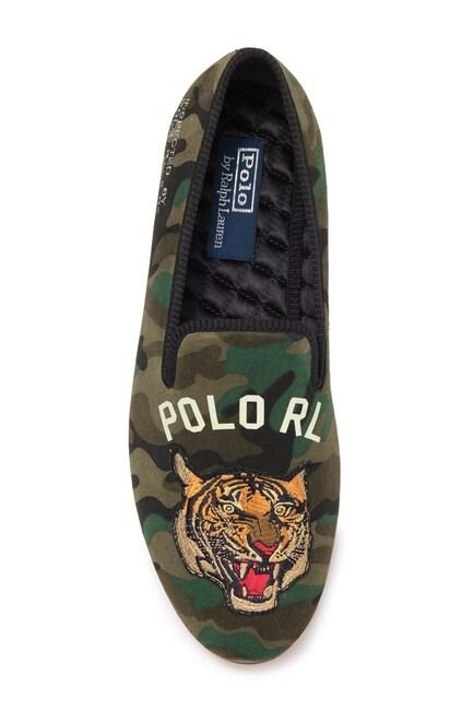 Polo Ralph Lauren Shoes Are On Sale For