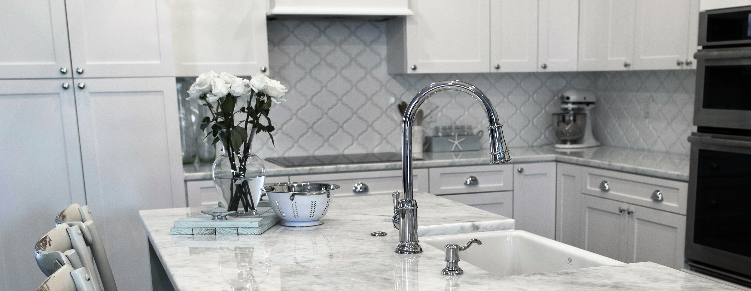kitchen cabinets in south florida — Blog — Artful Kitchens