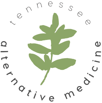 tn alternative medicine
