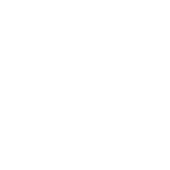 Profile Studio