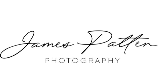 James Patten Photography