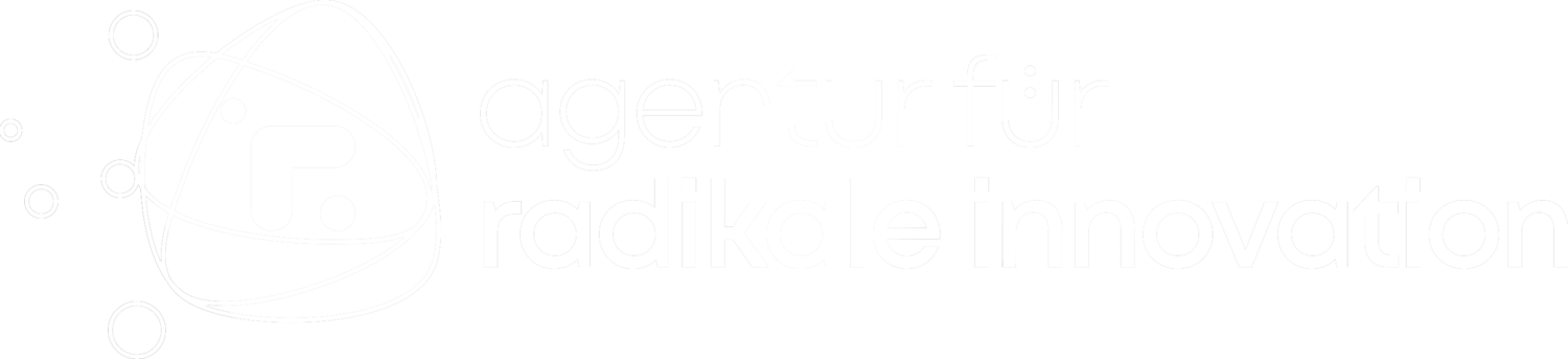 Agentur für radikale innovation