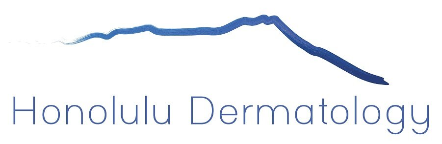 Honolulu Dermatology LLC | Amber Gill MD