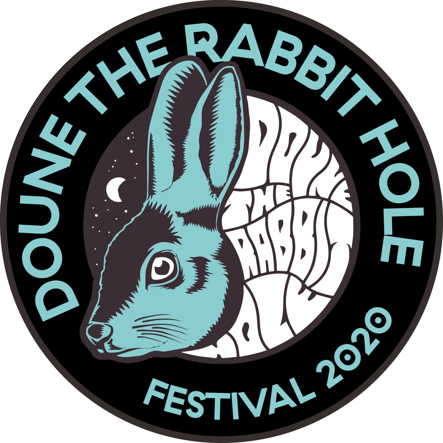 Doune the Rabbit Hole Festival