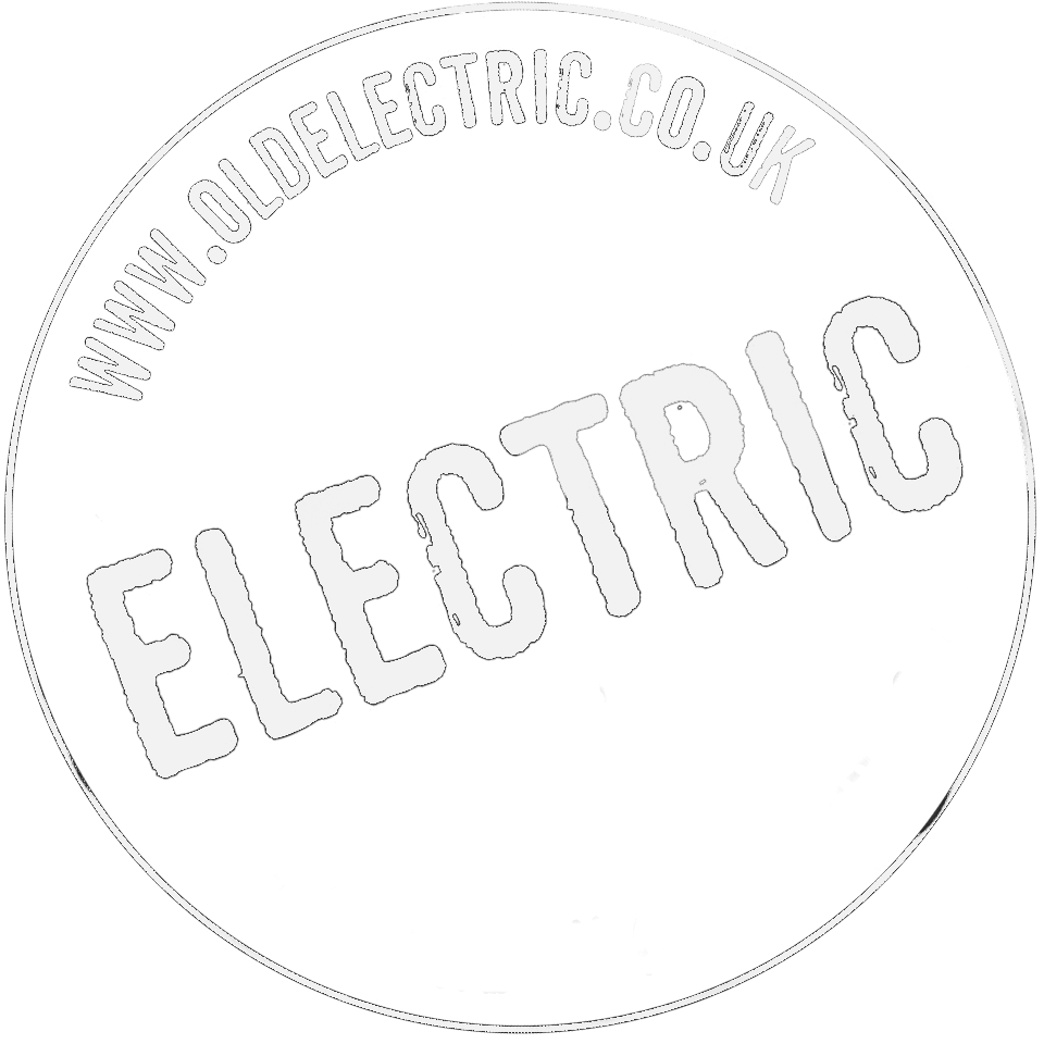 The Old Electric
