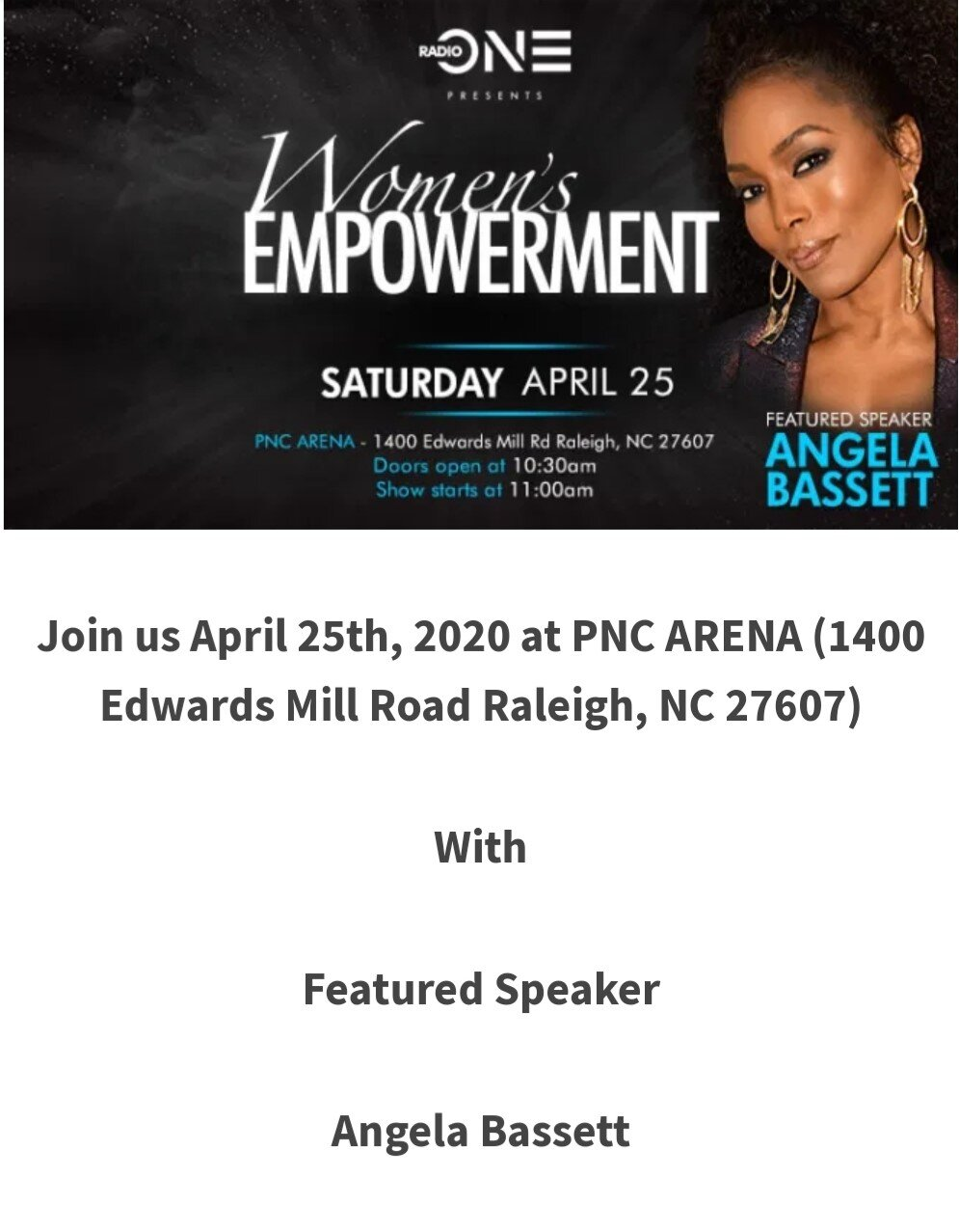?format=1500w - Women's Empowerment 2020 Raleigh Vendor Application